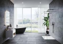 AQ Zero sprchová vanička obdelníková barva vaničky: bílá