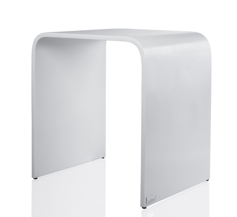 Hüppe sprchová stolička, velikost S
